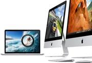 Macbook Rental London