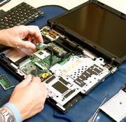Get repair Samsung in Edinburgh with 12 months warranty.