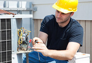 Electrician North Sydney-Electrician Manly
