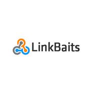 Content Promotion Services UK