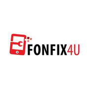 Oxford Fon Fix 4 U