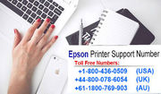 Facing Issues Connecting Your Epson Printer to Wireless Router?