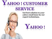 YAHOO CUSTOMER CARE UK   0800-086-9048
