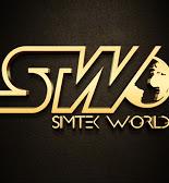 Simtek World Ltd-Cardiff
