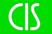 Construct Information Systems Limited