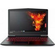 Gaming laptop deals UK
