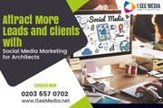 Leading Social Media Marketing Agency